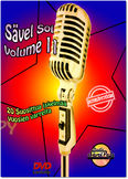 Sävel Soi Kotikaraoke Vol.11 (DVD)