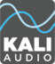 Kali Audio®