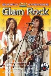 Glam Rock (DVD)