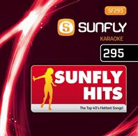 SUNFLY HITS 295 (CDG)