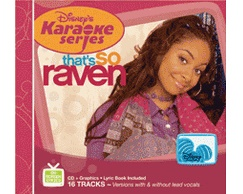 That's So Raven (CDG)