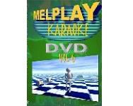 Melplay vol. 06 - Melplayer latauslevy