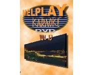 Melplay vol. 13 - Melplayer latauslevy