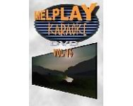 Melplay vol. 16 - Melplayer latauslevy