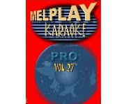 Melplay vol. 27 - Melplayer latauslevy