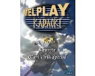 Melplay vol. 28 - Melplayer latauslevy