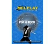 Pop & Rock Vol.2 - Melplayer latauslevy