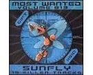 Sunfly Most Wanted 813 (CD+G)