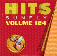Sunfly Hits 125 (CD+G)