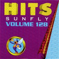 Sunfly Hits 128 (CD+G)