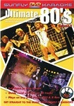 Ultimate 80s Vol 3. (DVD)