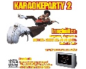 Karaokeparty 2 (CDG)