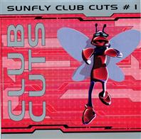 SUNFLY CLUB CUTS (CD+G)
