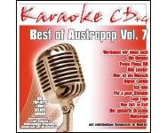 Best Of Austropop Vol. 7 (DVD)