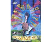 Power Kotikaraoke Vol.01 (DVD)